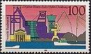 DBP 1991 1558-R.JPG