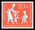 DBP 251 Erholungsplätze für Berliner Kinder 20 - 10 Pf 1957.jpg