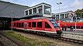DB 648 835 Lübeck 1907190952.jpg