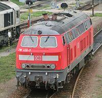 DB AG Baureihe 218 430-7 (3).jpg
