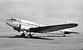 DC-3 NC1624 Texaco (4940057391).jpg