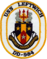 DD-984 crest.png