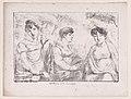 DENON Les Delices de la Campagne (1816) MET DP890249.jpg