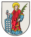 DEU Bobenheim am Rhein COA.png