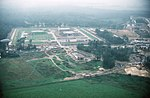 DF-ST-89-04258 An aerial view of the ground launched cruise missile base at Florennes Air Base, home of the 485th Tactical Missile Wing.jpeg