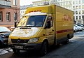 DHL partner Mercedes Sprinter, Berlin 20170106 095543.jpg
