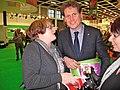 DIE LINKE auf der Internationalen Grünen Woche 2012 (6735138015).jpg