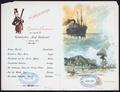 DINNER (held by) HAMBURG AMERIKA LINIE (at) POSTDAMFER GRAF WALDERSEE (SS;) (NYPL Hades-272594-475562).tiff