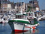 DP 295304 Garry-Louise in Dieppe, France.JPG