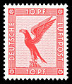 DR 1926 379 Flugpost Adler.jpg