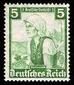 DR 1935 590 Winterhilfswerk Trachten Rheinland.jpg