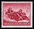 DR 1944 879 Heldengedenktag Maschinengewehr-Schützen.jpg