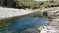 DSC00277 - panoramio.jpg