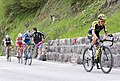 DSC03076 giro2019 chaves serry (48002197967).jpg
