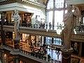 DSC33178, Caesar's Palace Hotel and Casino, Las Vegas, Nevada, USA (7908714250).jpg
