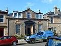 DSCN6727 5A William Street Helenaburgh.jpg