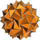 DU64 great hexagonal hexecontahedron.png
