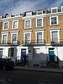 DYLAN THOMAS - 54 Delancey Street Camden Town NW1 7RY.jpg