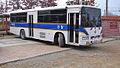 Daewoo police bus 11-11025.JPG