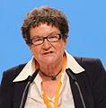 Dagmar Schipanski CDU Parteitag 2014 by Olaf Kosinsky-6.jpg