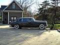 Daimler DR450 Majestic Major Limousine.jpg