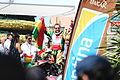DakarRally2015 56.JPG