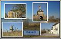 Dalem een dorp aan de Boven-Merwede in de Tielerwaard.jpg