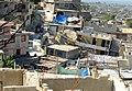 Damage in Nazon neighborhood (5489648480).jpg