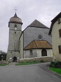 Dambelin-église.JPG