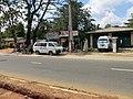Dambulla, Sri Lanka - panoramio (129).jpg