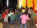 Dance, Maha Nabami.png