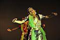 Dance with Rabindra Sangeet - Kolkata 2011-11-05 6703.JPG