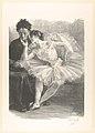 Dancer and Her Mother (Danseuse et sa mère) MET DP838004.jpg