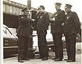 Daniel Fogarty Sr. NYPD 1950's.jpg