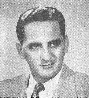 Daniel F. Galouye Deceased American science fiction writer.