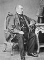Daniel von der Heydt (1802–1874).png