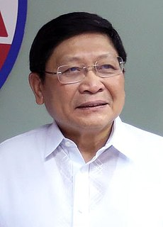 Danilo Lim Filipino general