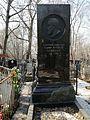 Danilov Cemetery 20170314 131550.jpg