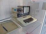 Danmarks Tekniske Museum - Apple II.jpg
