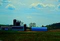 Danz Farm - panoramio.jpg