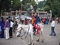 Darjeeling Chowrasta.jpg