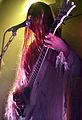 Darkened Nocturn Slaughtercult 07 03 2015 Sequane Fest 11.jpg