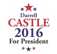 Darrell Castle 13728940 1630970527232440 8300705391286477270 n.png