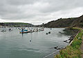 Dartmouth Harbour, near Kingswear.jpg