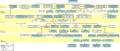 Darwin-Wedgwood-Galton family tree 2011.png