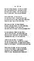 Das Heldenbuch (Simrock) III 112.png