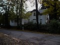 Das Jägerhaus in Wilthen (2).jpg
