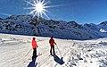 Das Skigebiet Sulden am Ortler in Südtirol. 17.jpg