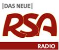 Das neue RSA Radio.png