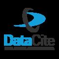 DataCite logo.png